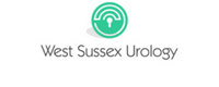 West Sussex Urology